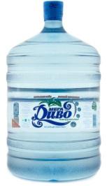 Вода 19 литров купить